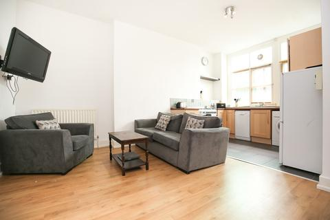 2 bedroom apartment to rent - Queen Street, Quayside, Newcastle Upon Tyne