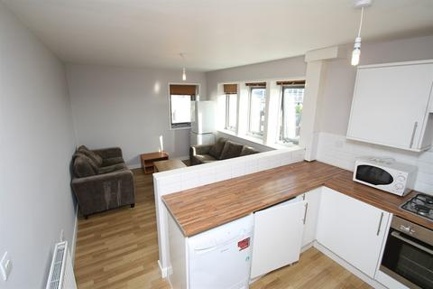6 bedroom apartment to rent - Falconar Street, Shieldfield, Newcastle Upon Tyne