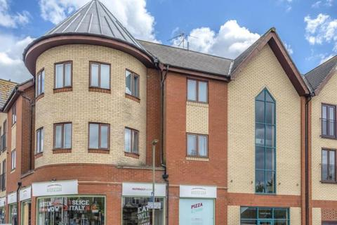 2 bedroom apartment to rent - Central Headington, Oxford, OX3