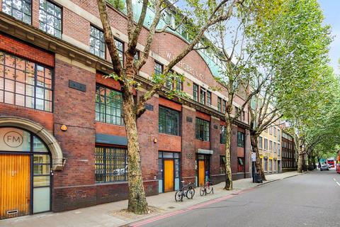 2 bedroom barn conversion to rent - Tower Bridge Road, London