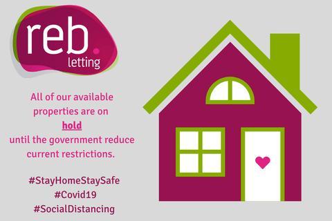 Detached house to rent - REB Letting, Rhuddlan