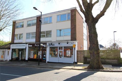 2 bedroom flat to rent - Vera Avenue, Grange Park, London, N21