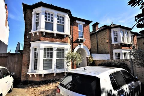 2 bedroom apartment for sale - Hook Road, Surbiton