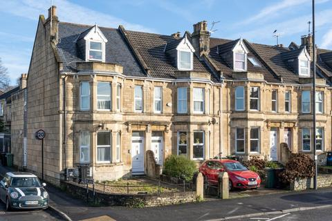 2 bedroom apartment to rent - Newbridge Road, Bath
