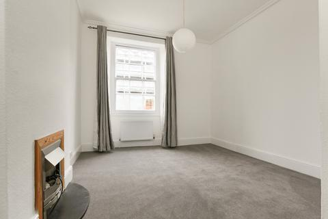 2 bedroom apartment to rent - Buckingham Place, Clifton