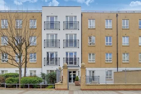 1 bedroom flat to rent - Granite Apartments, 39 Windmill Lane, London, E15