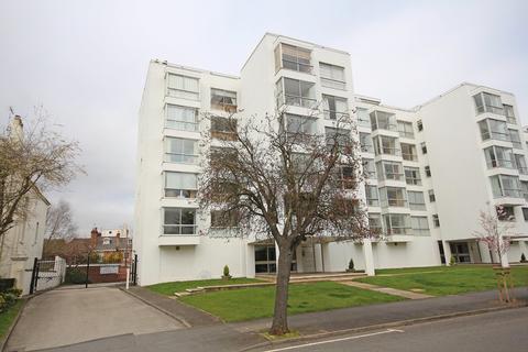 3 bedroom apartment for sale - Newbold Terrace, Leamington Spa