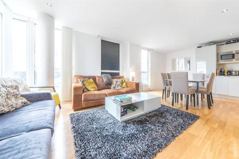 3 bedroom apartment for sale - The Crescent, 2 Seagar Place, Deptford, London, SE8