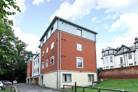 2 bedroom apartment to rent - All Saints Gardens, Reading, Berkshire, RG1