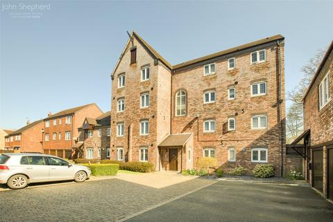 2 bedroom apartment for sale - Broom Lane, Dickens Heath, Shirley, Solihull, B90
