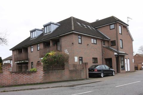 Studio to rent - Elm View House, Shepiston Lane, Hayes