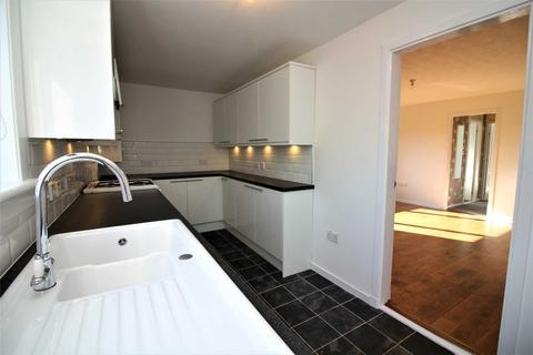 2 bedroom flat for sale - Morton Road, Kilmarnock