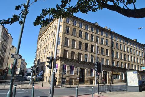 2 bedroom apartment to rent - Netherwood Chambers, Manor Row, Bradford