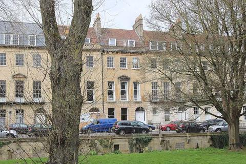 3 bedroom apartment for sale - Green Park, Bath
