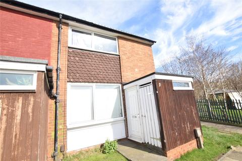 2 bedroom terraced house for sale - Sandford Road, Leeds