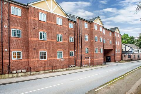 2 bedroom apartment for sale - Canal Street, Congleton