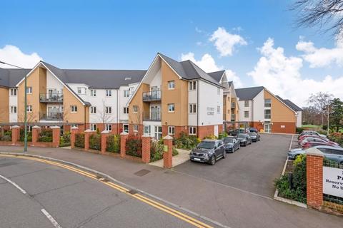 2 bedroom flat for sale - SYDNEY COURT, 7-13 Lansdown Road, Sidcup, DA14 4EF