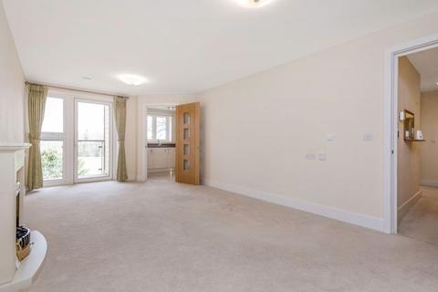 2 bedroom retirement property for sale - Sydney Court, 7-13 Lansdown Road, Sidcup, DA14 4EF