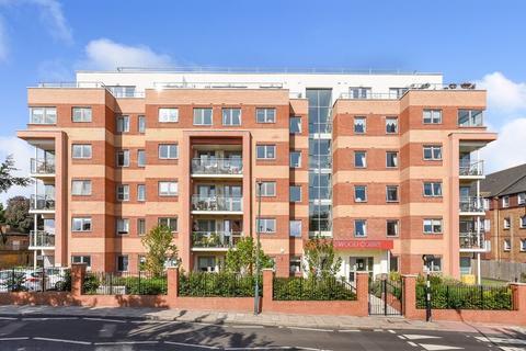 2 bedroom flat for sale - Kingswood Court, Sidcup Hill, DA14 6FH