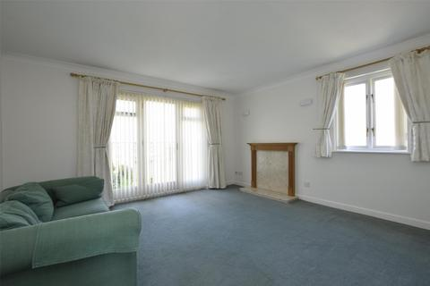2 bedroom apartment to rent - Willow Brook, ABINGDON, Oxfordshire, OX14