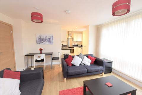 2 bedroom apartment for sale - Apollo, 30-38 Baldwin Street, BRISTOL, BS1