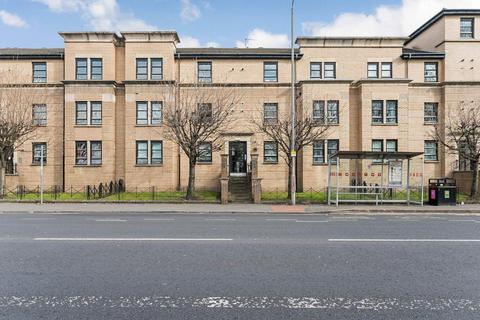 2 bedroom flat for sale - Gallowgate, Dennistoun, Glasgow, G40 2DU