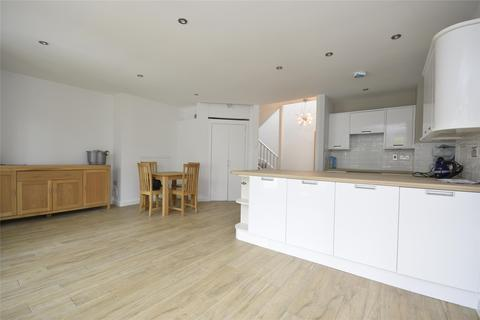 3 bedroom end of terrace house to rent - Helios Road, Wallington, Surrey, SM6
