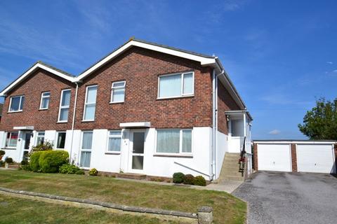 1 bedroom flat to rent - Westlands, Ferring, West Sussex, BN12 5JQ