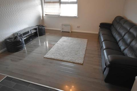 1 bedroom flat to rent - Delhi Street, St Thomas, Swansea