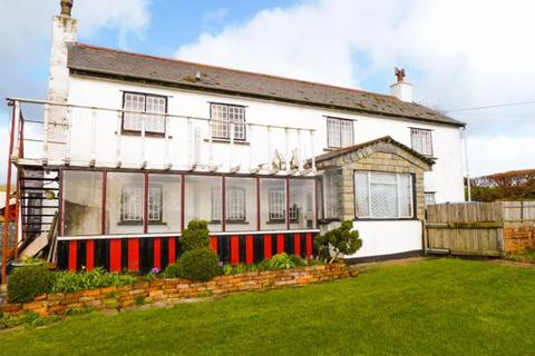 3 bedroom farm house for sale - Hollacombe, Holsworthy