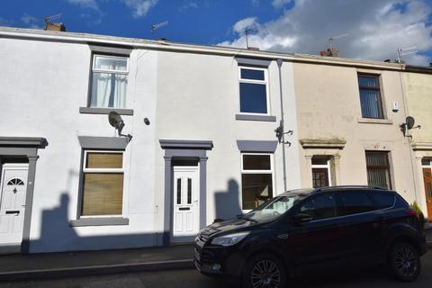 2 bedroom terraced house to rent - Longworth Road, Billington, BB7 9TP