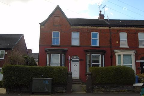 9 bedroom end of terrace house for sale - 34 Deane Road, Liverpool