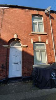 2 bedroom terraced house to rent - Leam Street, Ashton-Under-Lyne