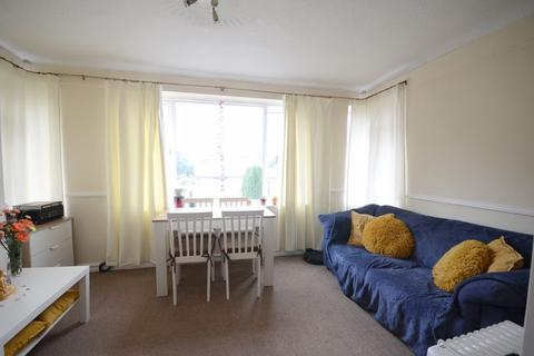 2 bedroom apartment to rent - Vale Road, Bournemouth