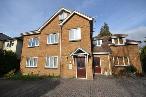 2 bedroom flat to rent - The Willows, 85 Surrey Road, Branksome