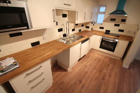 1 bedroom in a house share to rent - *House Share* Chapel Lane, Bristol