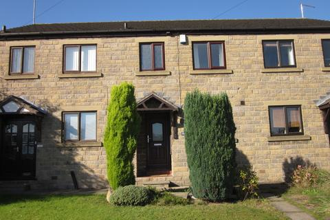 2 bedroom townhouse to rent - High Greave, Ecclesfield