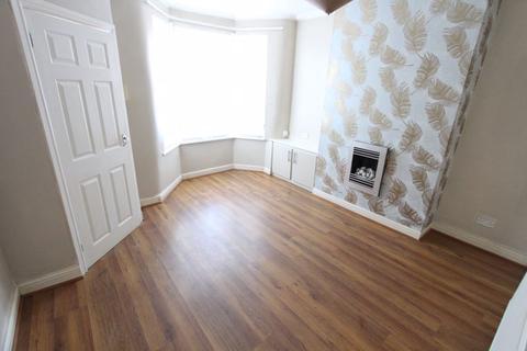 2 bedroom terraced house - Kilburn Street, Liverpool