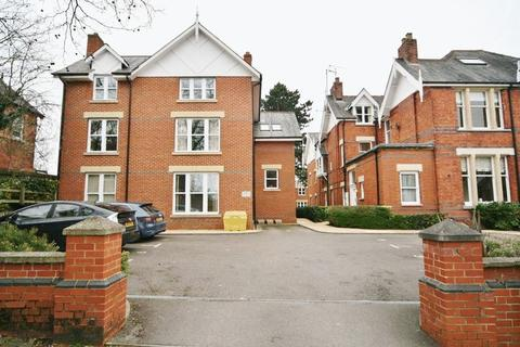 2 bedroom apartment to rent - Eldorado Road, Cheltenham