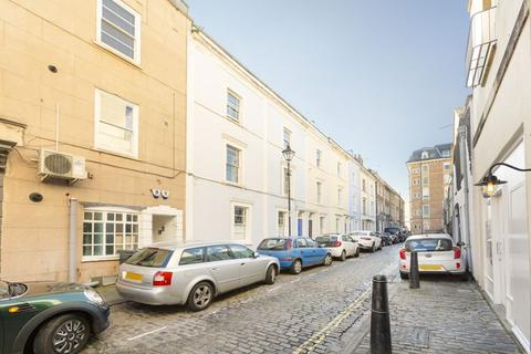1 bedroom apartment to rent - The Mall, Clifton, Bristol, BS8 4JG