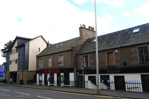 1 bedroom flat to rent - Perth Road, ,  Dundee