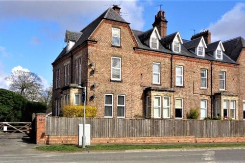 1 bedroom apartment to rent - Flat 1, 4 Staindrop Road, Darlington