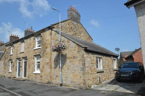 3 bedroom terraced house for sale - High Street, Northop