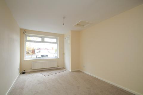 2 bedroom apartment to rent - Park Road, Stretford, Manchester, M32