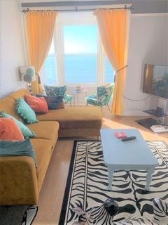 1 bedroom flat to rent - One Bedroom Flat