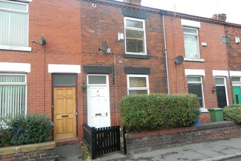 2 bedroom terraced house to rent - Reddish Lane, Manchester