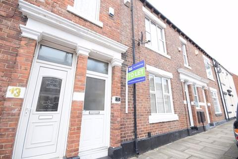 4 bedroom maisonette to rent - Albany Street West, South Shields