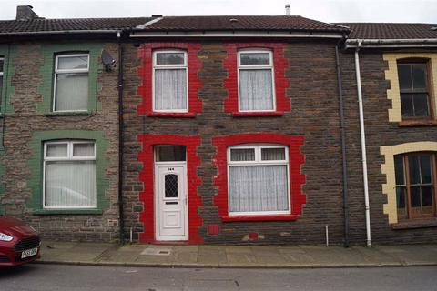 3 bedroom terraced house for sale - Abercynon Road, Abercynon