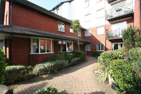 1 bedroom apartment for sale - Rhos Manor, Rhos-on-Sea