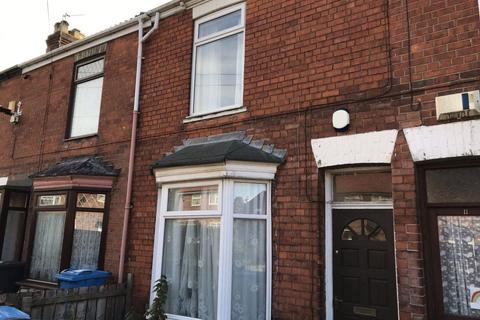 3 bedroom house to rent - Wawne Grove, Hull